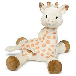 Mary Meyer Sophie la Giraffe Lullaby Soft Toy with Wind Up M
