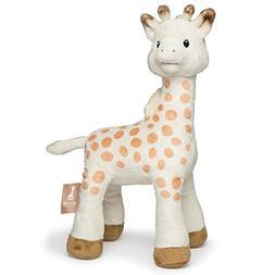 Mary Meyer Sophie la Giraffe 13-Inch Soft Toy, Small
