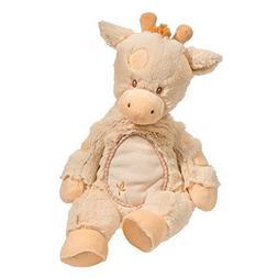 Sp Giraffe Plumpie