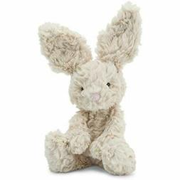 Jellycat Squiggle Bunny, 9 inches