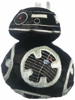 Funko Star Wars Galactic Plushie First Order BB Unit Stuffed