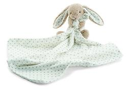 Jellycat Starry Bunny Soother