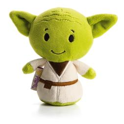 Stars Wars The Mandalorian Baby Yoda Itty Bitty Stuffed Anim