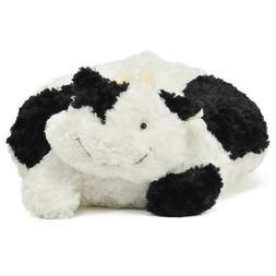 Unipak Stingray 20 Inch Animal Plush NEW IN STOCK Cute Plush