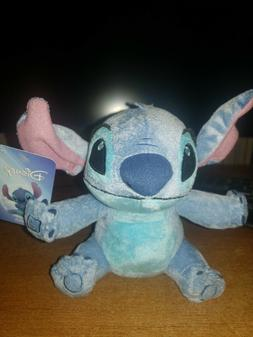 Disney Stitch Plush from Lilo and Stitch Stuffed Animal Toy