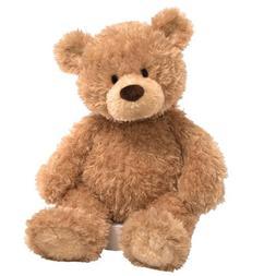 """Gund Stitchie Bear-11"""""""
