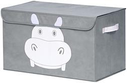 Katabird Storage Bin for Toy Storage - Large - Collapsible C