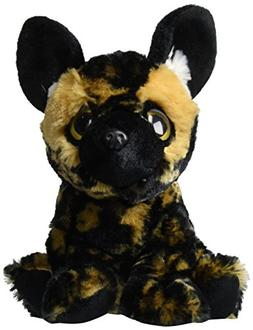 "Wishpets Stuffed Animal - Soft Plush Toy for Kids - 9"" Big E"