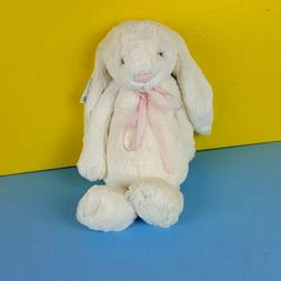 Infant Jellycat 'Large Bashful Bunny' Stuffed Animal