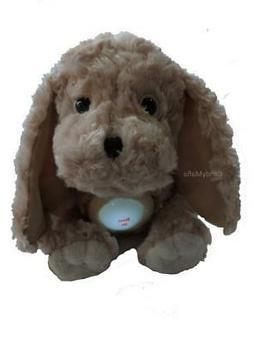 Stuffed Animal Night Light Extremely Soft Nite Lite - Cuddly