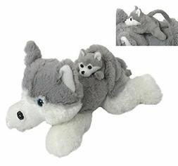 "Wishpets Stuffed Animal - Soft Plush Toy for Kids - 12"" Pint"