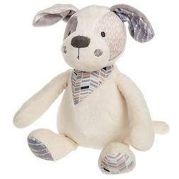 """Mary Meyer Stuffed Animal Soft Toy, Decco Pup 11"""""""