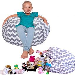 Remarkable Bean Bag Stuffed Animals Stuffed Animals Org Pdpeps Interior Chair Design Pdpepsorg