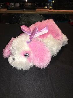 Aurora Stuffed Animals Dog