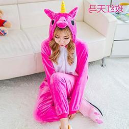 WATOP Stuffed Animals - Unicorn | Children Rainbow Heavenly