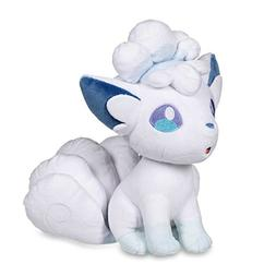 BestKept Toys Stuffed Plush Toy - Stuffed Animal Toy - Pokem