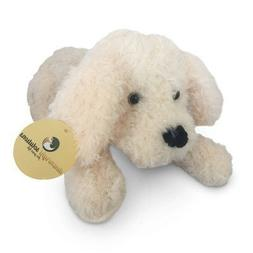 Stuffed Soft Cuddly Plush Animal Toy Dog. Excellent Gift Ite