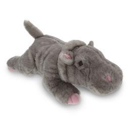 Dollibu Stuffed Soft Plush Wild Animals Collection Teddy Bea