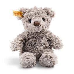 Steiff Stuffed Teddy Bear- Soft And Cuddly Plush Animal Toy