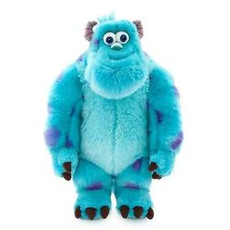 "Suly Monsters Inc 15"" Plush"