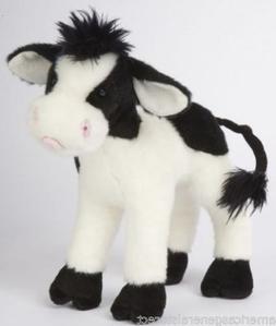 Sweet Cream Cow by Douglas - 4067
