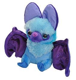 12 Inch Sweet & Sassy Bat Plush Stuffed Animal by Wild Repub