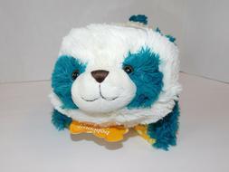 Sweet Scented Pillow Pets 16 Plush: Popcorn Panda