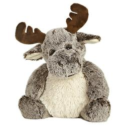 sweet softer milo moose 12