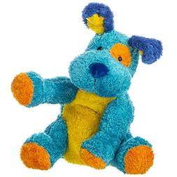 Mary Meyer Sweet Tupper Pup Plush Toy