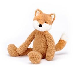 Jellycat Sweetie Fox, 12 inches