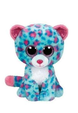 Ty Beanie Boos Sydney - Leopard