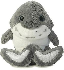 Taddle Toes Molars Shark 10 by Aurora