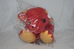"""Taddle Toes - Sparks Dragon 10"""" - Free Shipping"""