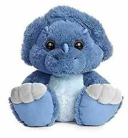Taddle Toes Toughie Triceratops 10 by Aurora