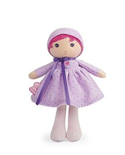 Kaloo Tendresse Medium My First Doll - Lise K Plush