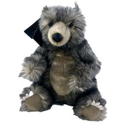 Disney Store The Jungle Book Live Action Movie Baloo Plush S