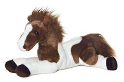 Tola Paint Horse Horse 12 by Aurora