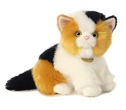 Tots Miyoni Calico Kitten 9 by Aurora