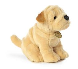 Tots Miyoni Sharpei Pup 9 by Aurora