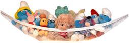 """Disney Baby Classic Eeyore Stuffed Animal, 11.75"""""""