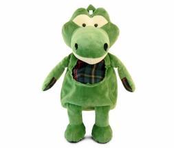 Puzzled Toys & Games Stuffed Animals & Plush Toys Stylish Al