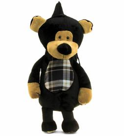 Puzzled Toys & Games Stuffed Animals & Plush Toys Stylish Bl