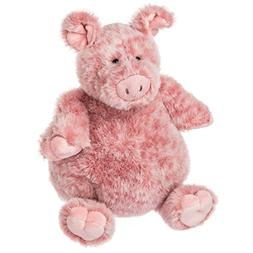 Mary Meyer Tubbs Pig Soft Toy
