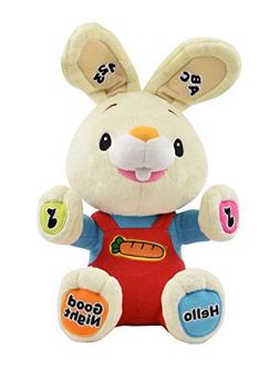 Baby First TV – Play & Sing Harry the Bunny Interactiv