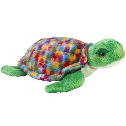 Ty Beanie Babies - Zoom the Turtle