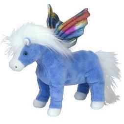 Ty Beanie Babies - Pegasus Pony