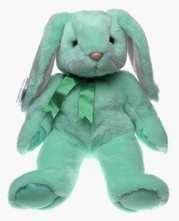 Ty Beanie Buddies Hippity - Bunny