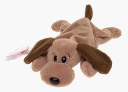 Ty Beanie Babies - Bones the Dog