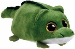 TY Wallie Alligator Teeny TY