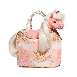 Unicorn Princess Sak w Unicorn